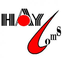 Hay Computing Service GmbH